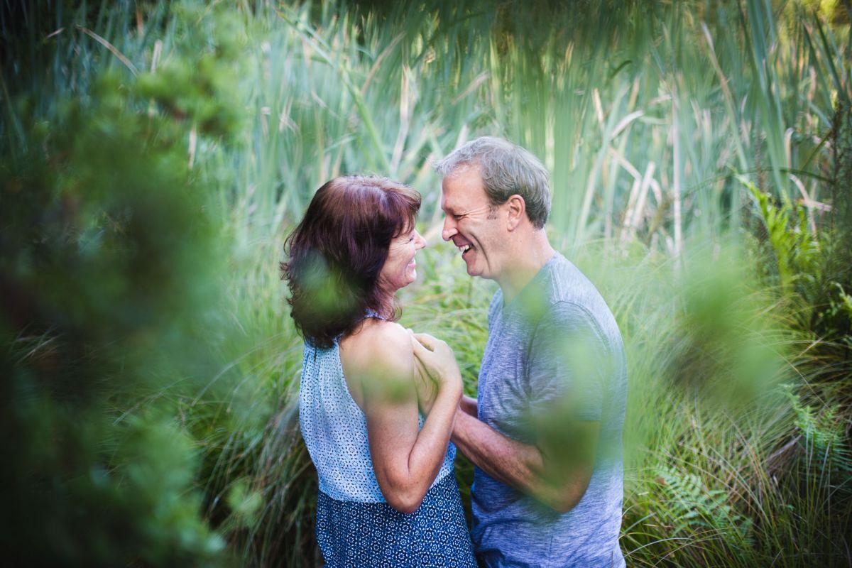 Séance couple en Nouvelle-Zélande-Sarah Galvan Photographe-3
