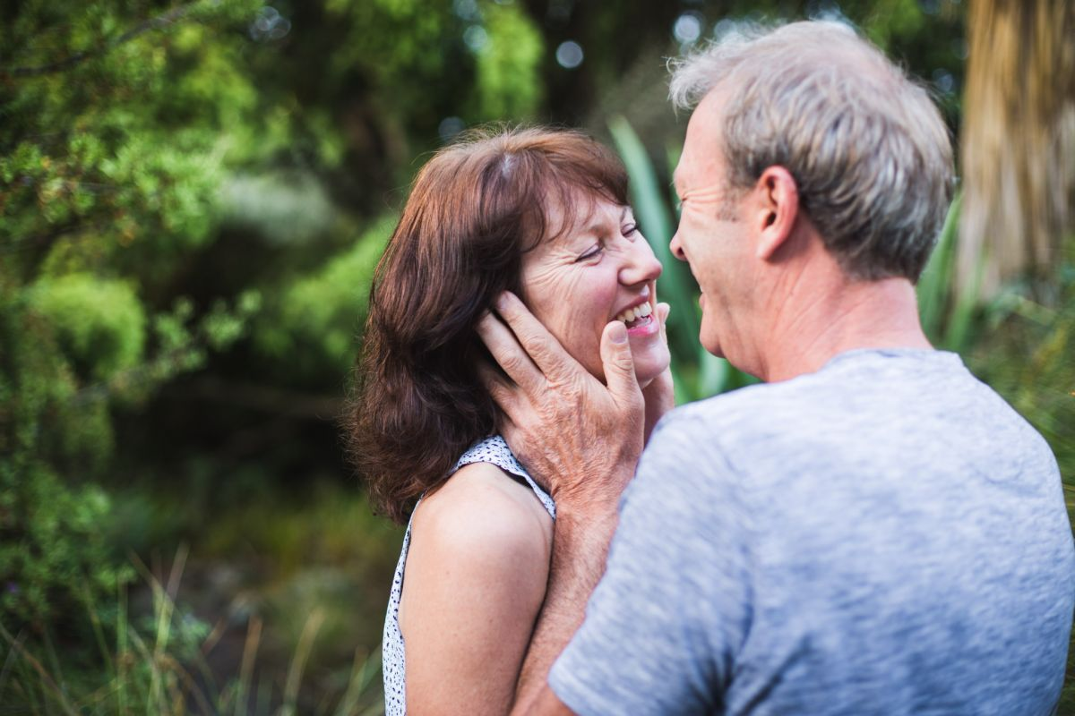 Séance couple en Nouvelle-Zélande-Sarah Galvan Photographe-4