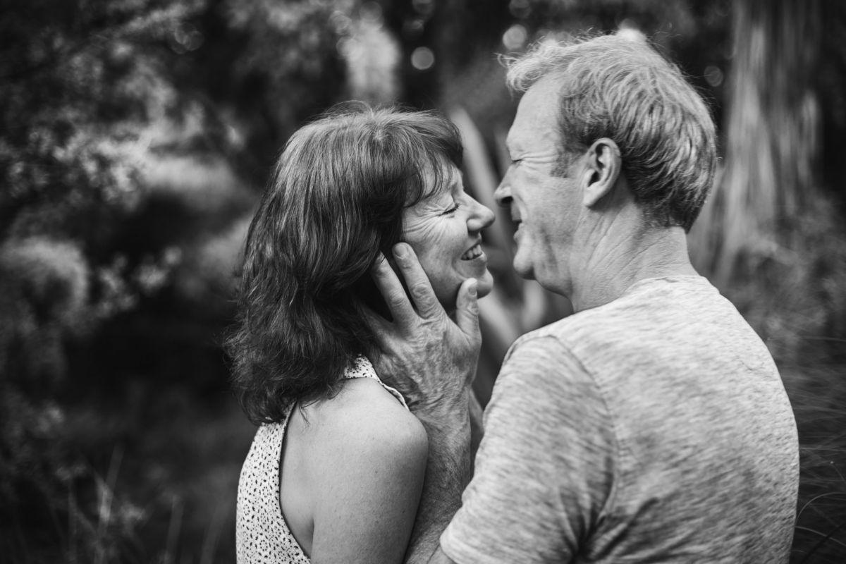 Séance couple en Nouvelle-Zélande-Sarah Galvan Photographe-5