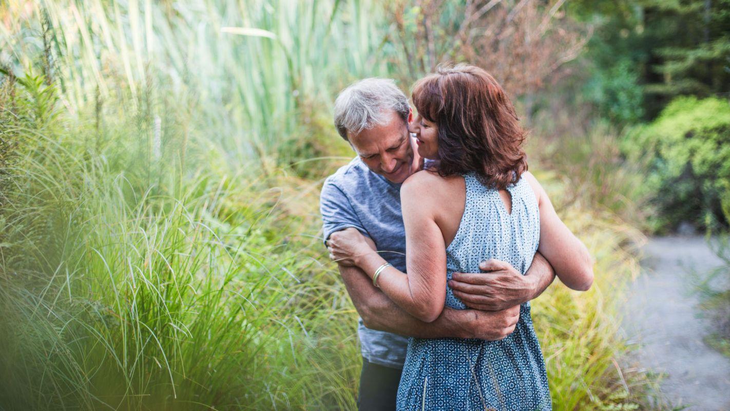 Séance couple en Nouvelle-Zélande-Sarah Galvan Photographe-6