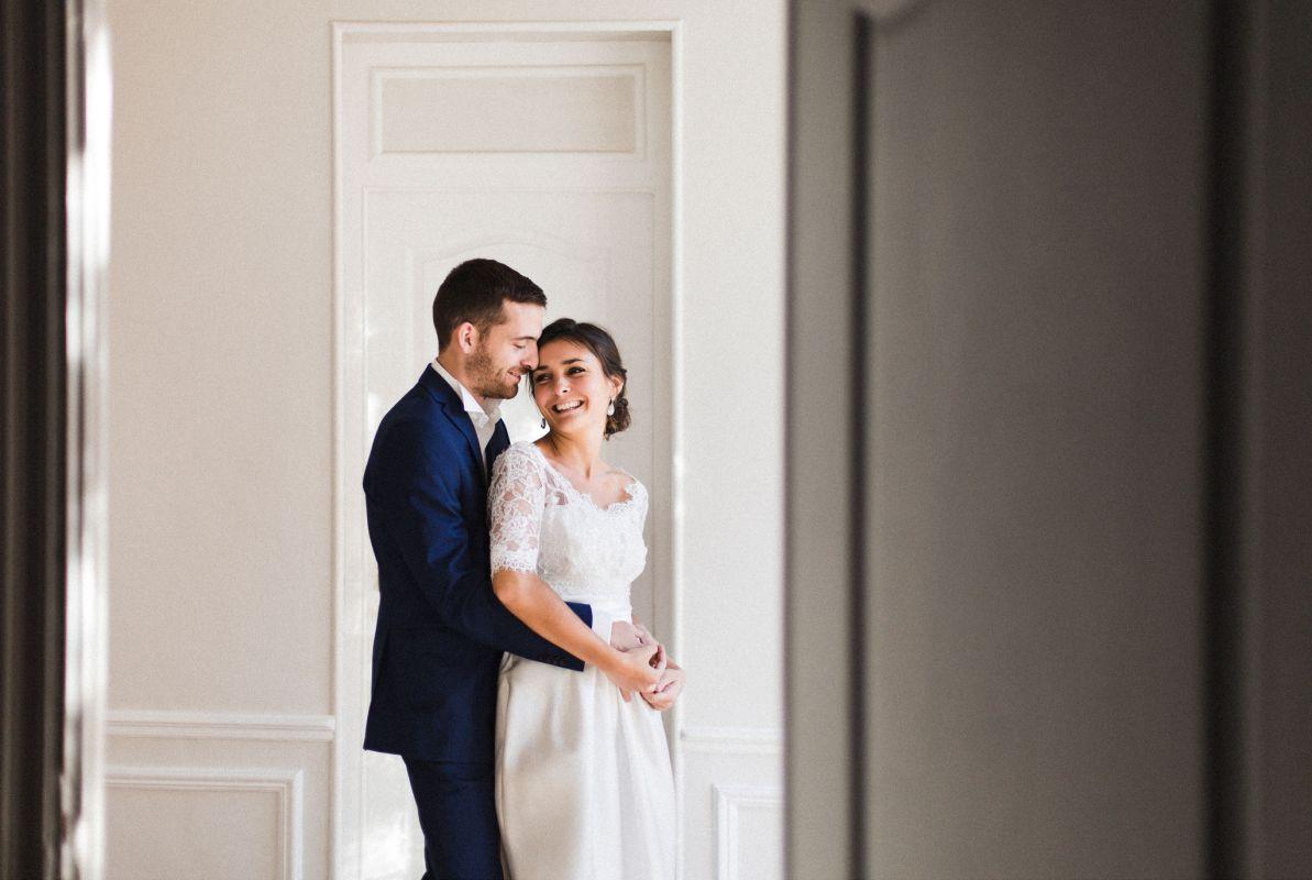 Séance jeunes mariés-Sarah Galvan Photographe-1