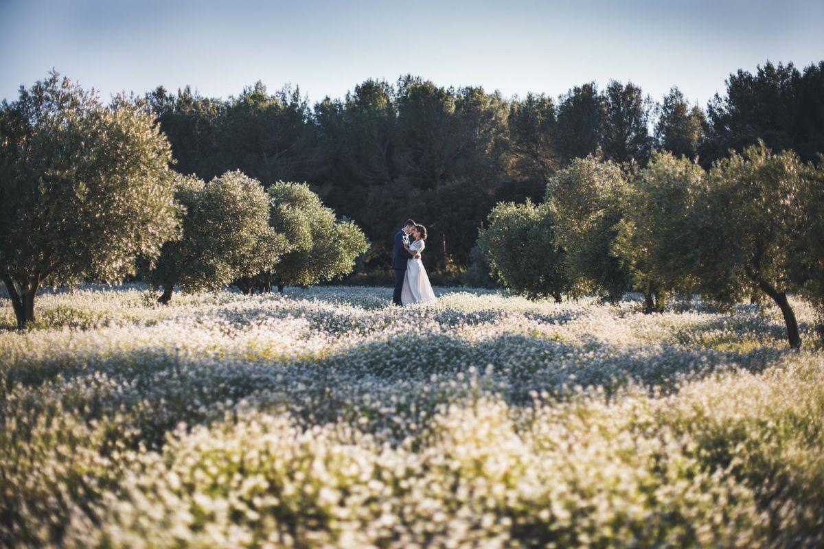 Séance jeunes mariés-Sarah Galvan Photographe-10