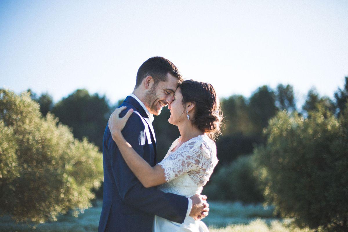 Séance jeunes mariés-Sarah Galvan Photographe-11