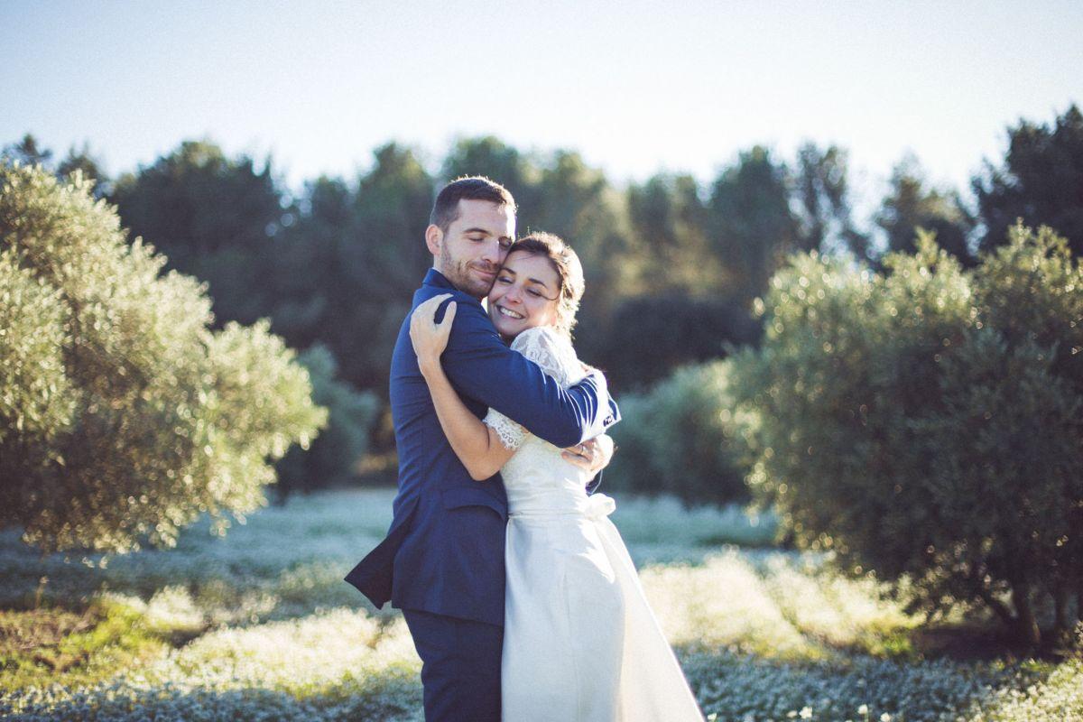 Séance jeunes mariés-Sarah Galvan Photographe-14
