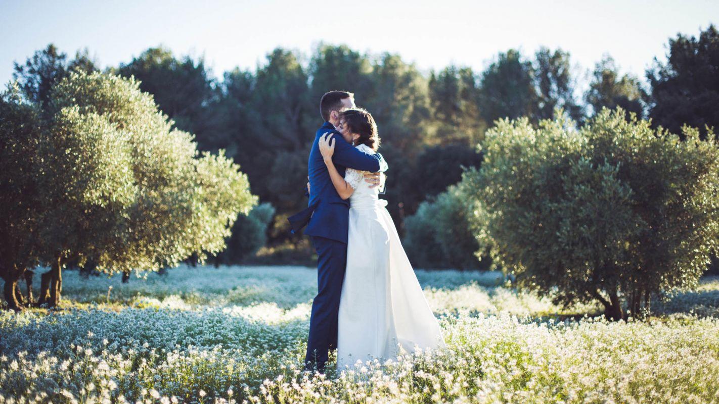 Séance jeunes mariés-Sarah Galvan Photographe-15