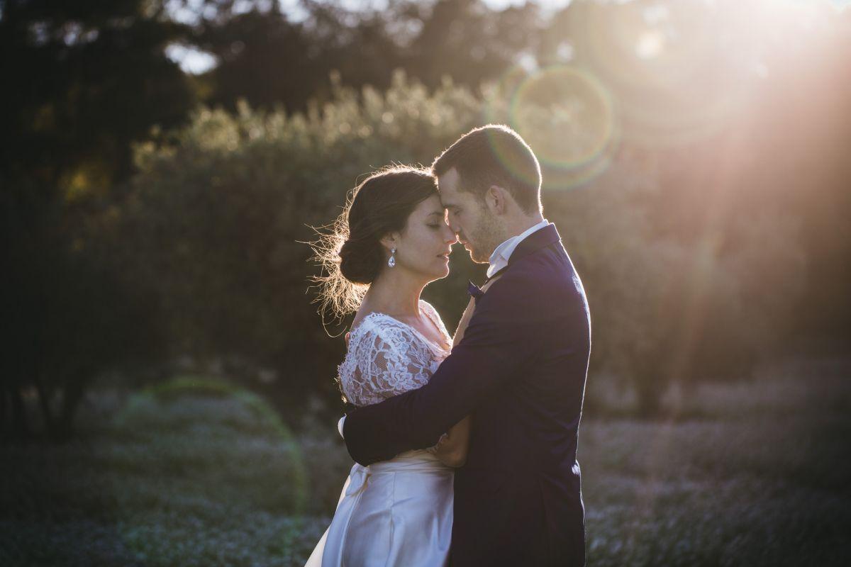 Séance jeunes mariés-Sarah Galvan Photographe-17