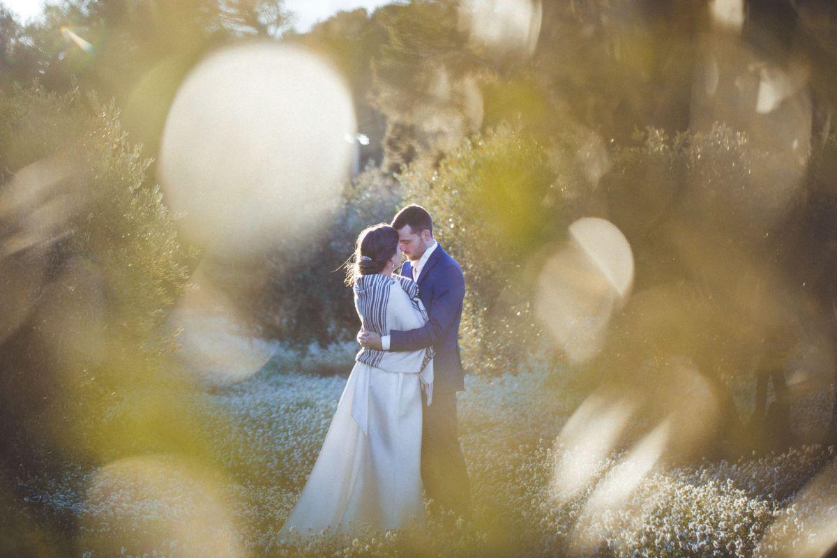 Séance jeunes mariés-Sarah Galvan Photographe-18