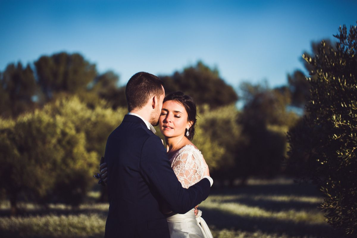 Séance jeunes mariés-Sarah Galvan Photographe-19
