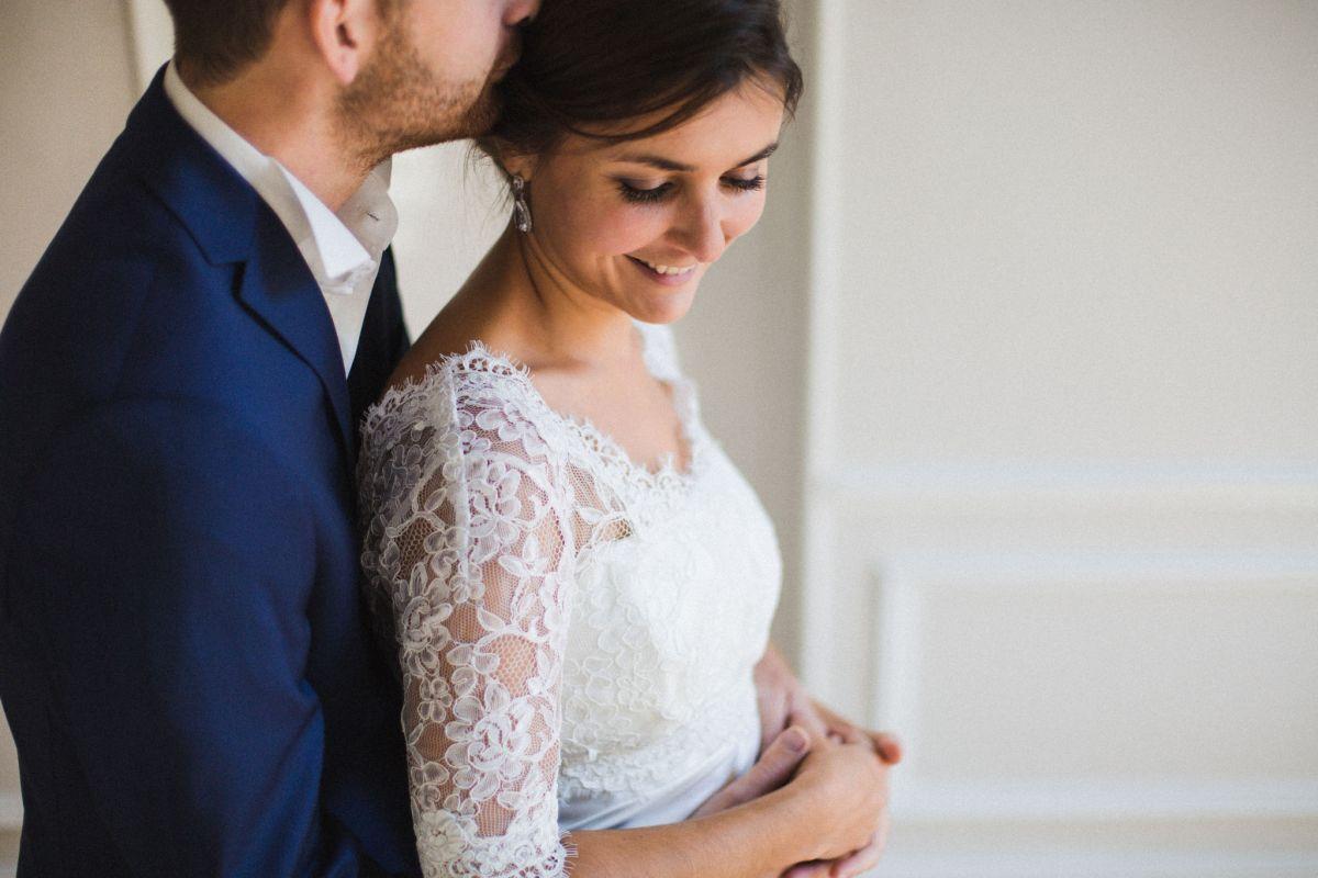 Séance jeunes mariés-Sarah Galvan Photographe-2