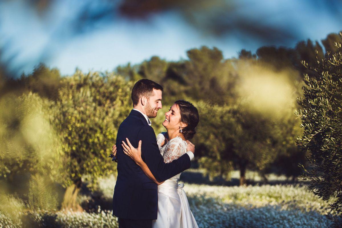 Séance jeunes mariés-Sarah Galvan Photographe-21