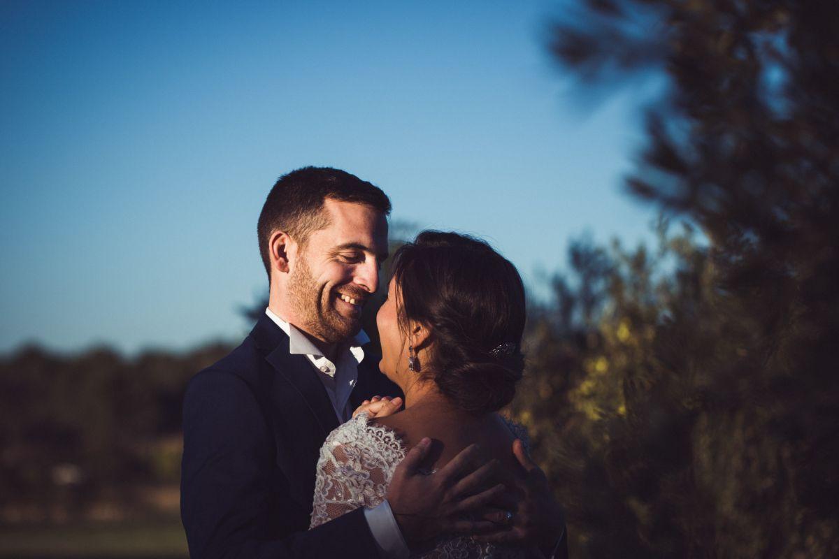 Séance jeunes mariés-Sarah Galvan Photographe-22