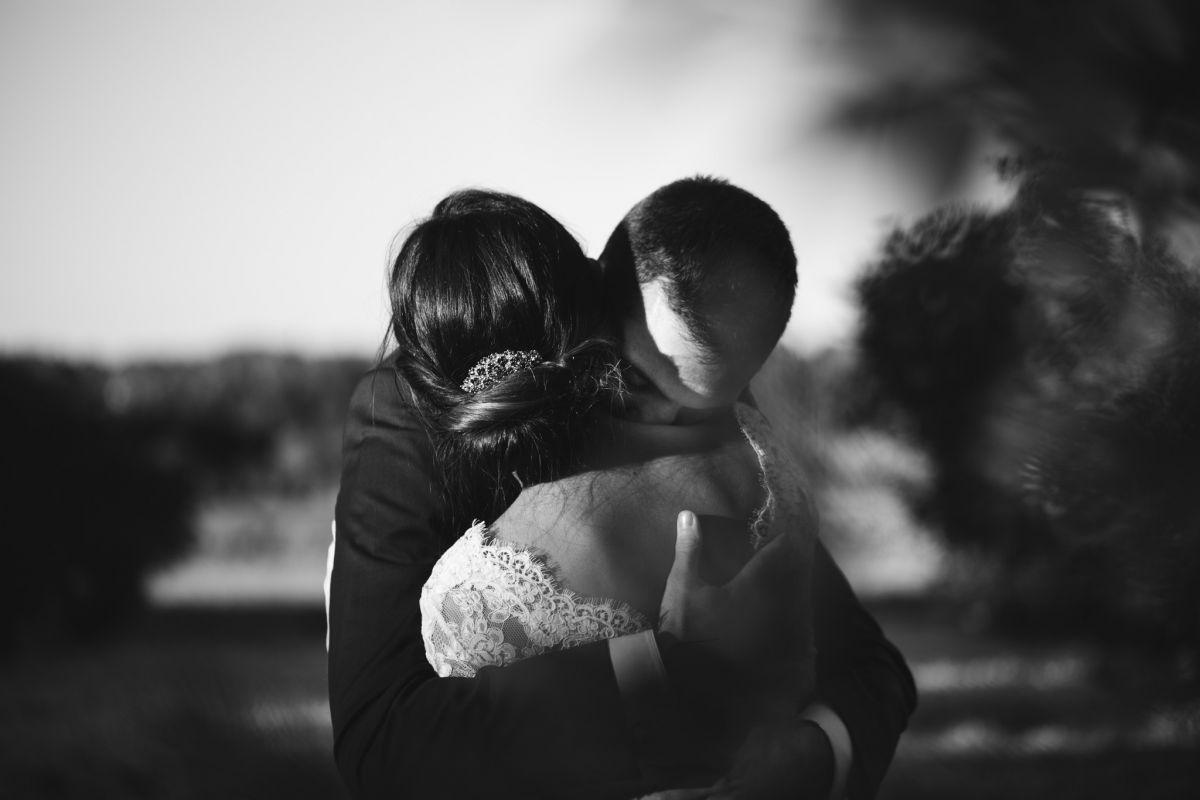 Séance jeunes mariés-Sarah Galvan Photographe-23