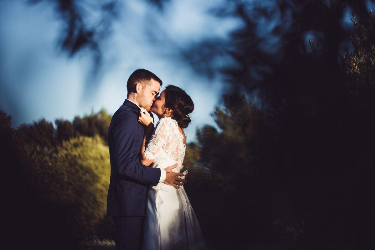 Séance jeunes mariés-Sarah Galvan Photographe-24