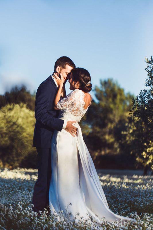 Séance jeunes mariés-Sarah Galvan Photographe-25