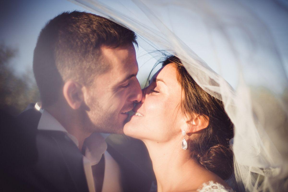 Séance jeunes mariés-Sarah Galvan Photographe-29