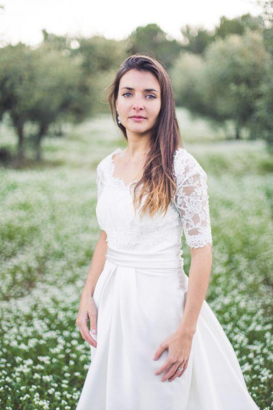 Séance jeunes mariés-Sarah Galvan Photographe-30