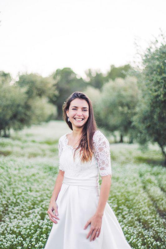 Séance jeunes mariés-Sarah Galvan Photographe-31