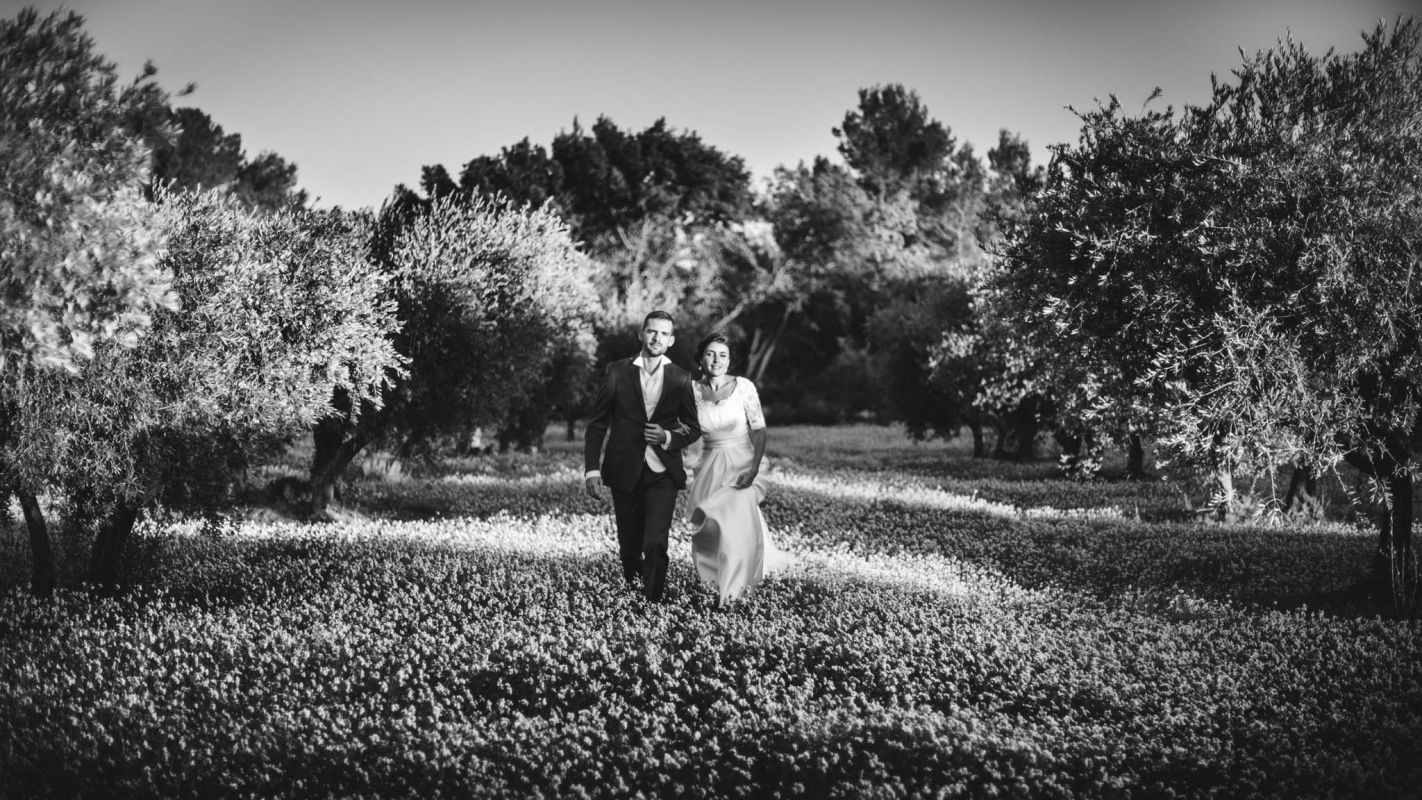 Séance jeunes mariés-Sarah Galvan Photographe-33