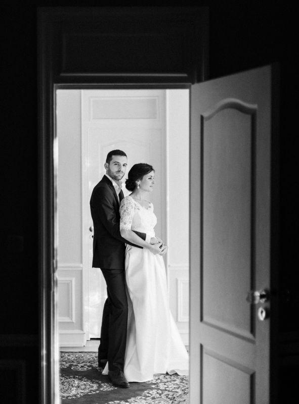 Séance jeunes mariés-Sarah Galvan Photographe-4