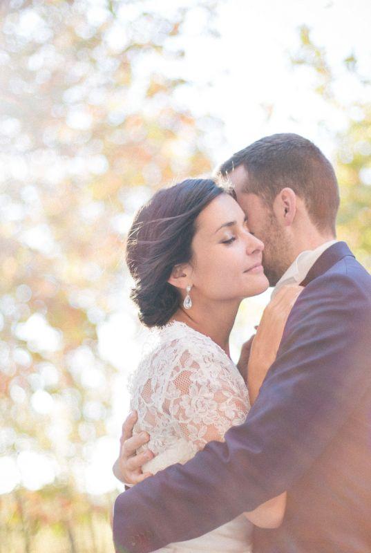 Séance jeunes mariés-Sarah Galvan Photographe-7