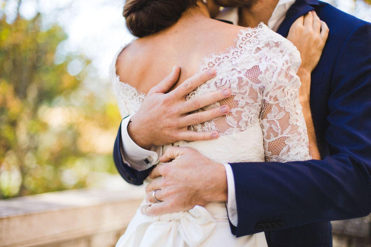 Séance jeunes mariés-Sarah Galvan Photographe-8
