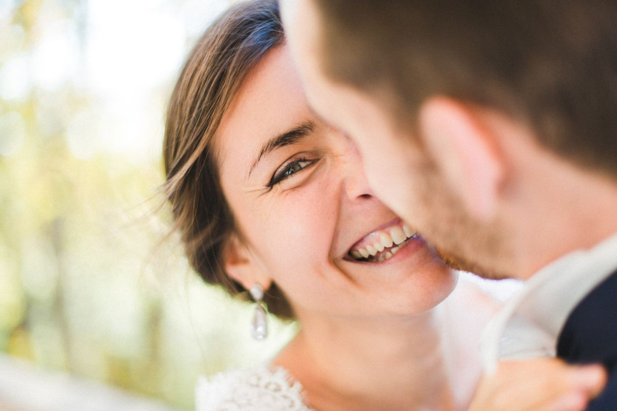 Séance jeunes mariés-Sarah Galvan Photographe-9