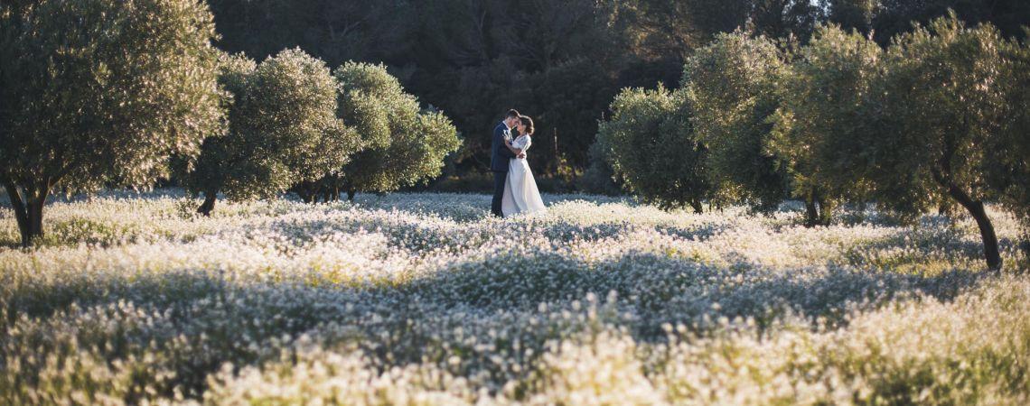 Séance jeunes mariés-Sarah Galvan Photographe