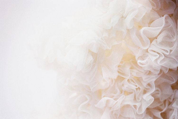 Detail robe mariee--sarahgalvanphotographe