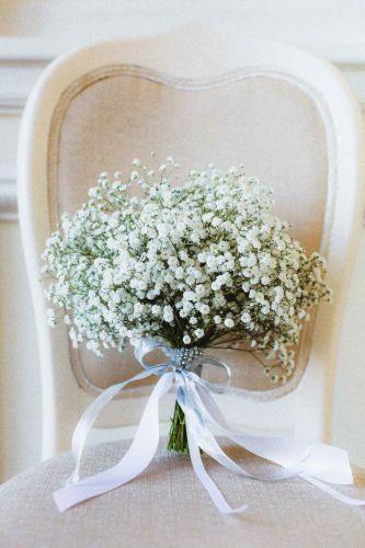 Bouquet de la mariee-sarahgalvanphotographe