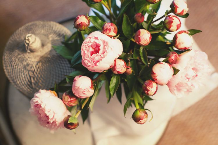 Bouquet-mariee sarahgalvanphotographe