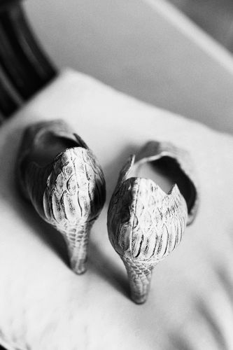 Detail-Mariage-Sarah-Galvan-Photographe