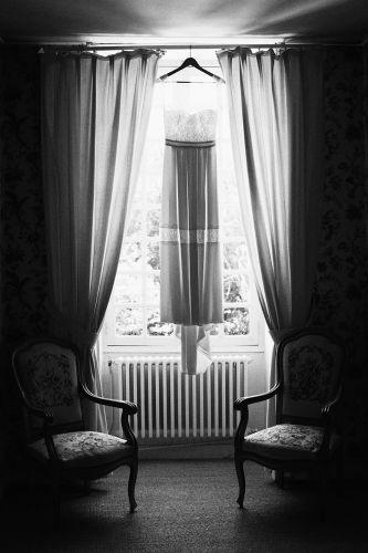 Robe-marieeSarah-Galvan-Photographe