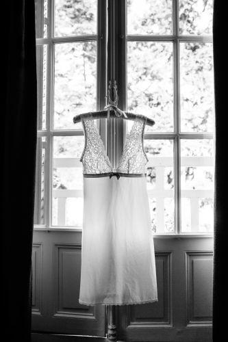 Séance jeunes mariés-Sarah Galvan Photographe-5