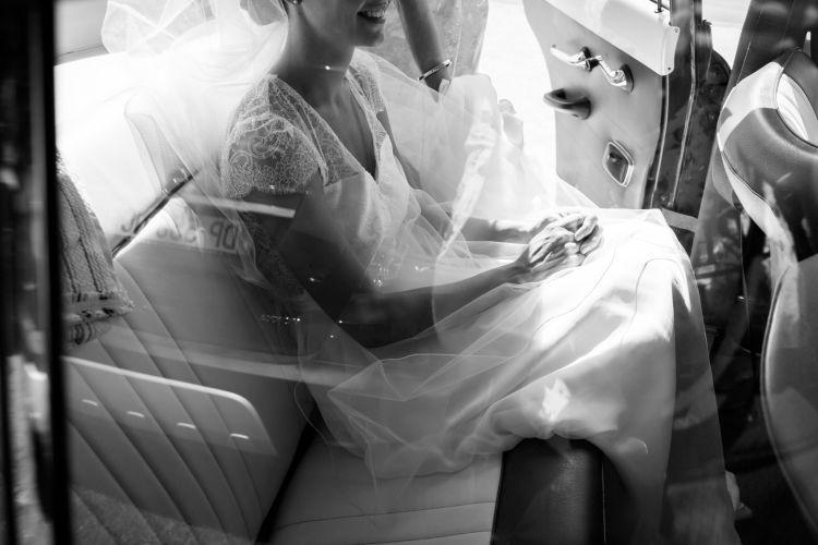Séance jeunes mariés-Sarah Galvan Photographe-6