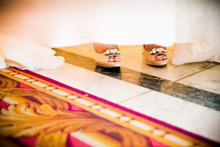 chaussures-mariee-sarahgalvanphotographe
