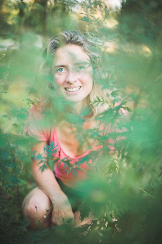 Gwen_Sarah Galvan Photographe-9